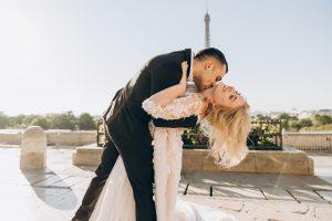 manželstvo