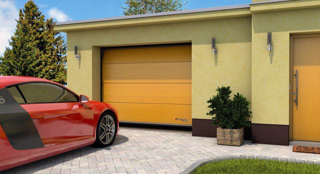 Nájdete medzi vyvolenými svoje auto snov?
