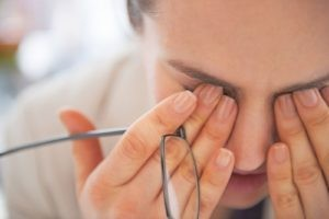 bigstock-eye-strain-glasses-tired-68342218