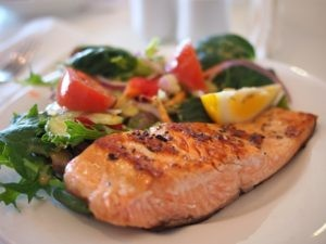 salmon-dish-food-meal-46239-large