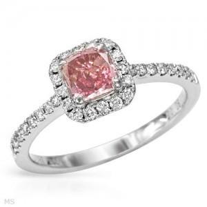 a752a8a2f Ako vybrať ten správny zásnubný prsteň s diamantom – Sprievodca pre mužov
