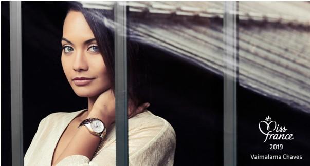 e897e24e9 Luxusné hodinky: Ten pravý darček k okrúhlym narodeninám! | Magazín ...